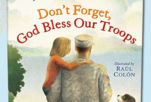 30894-dont-forget-god-bless-our-troops4_02