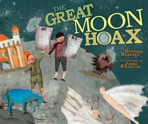 jos_e_bisaillon2__the_great_moon_hoax21