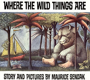 300px-where_the_wild_things_are_book_cover