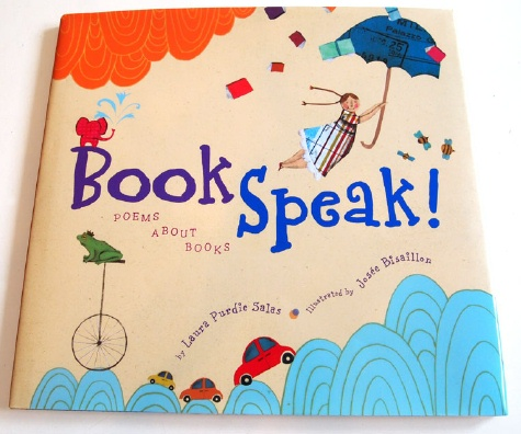 bookspeak_1-2-cover-2-4751
