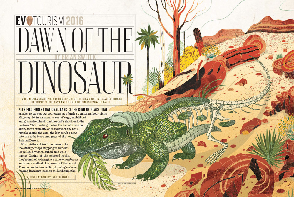 VN-Dawn-of-Dinosaur-Evolution-01