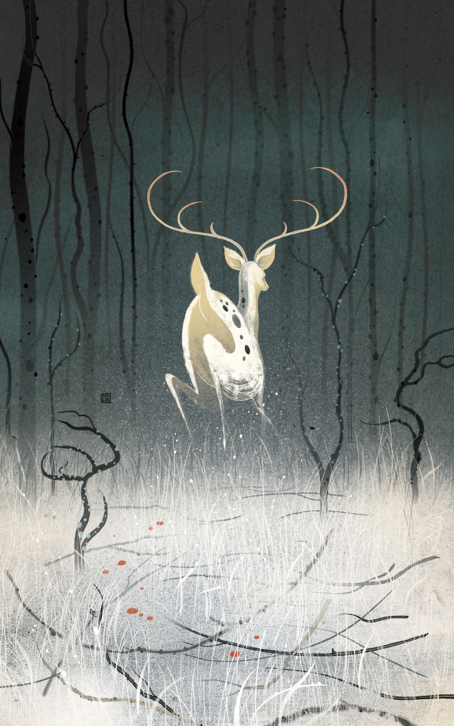 VN-forest-of-memory-deer-cover-01