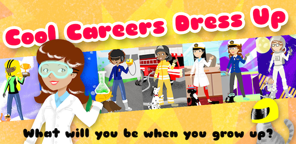 cool_careers_dress_up_promo_image