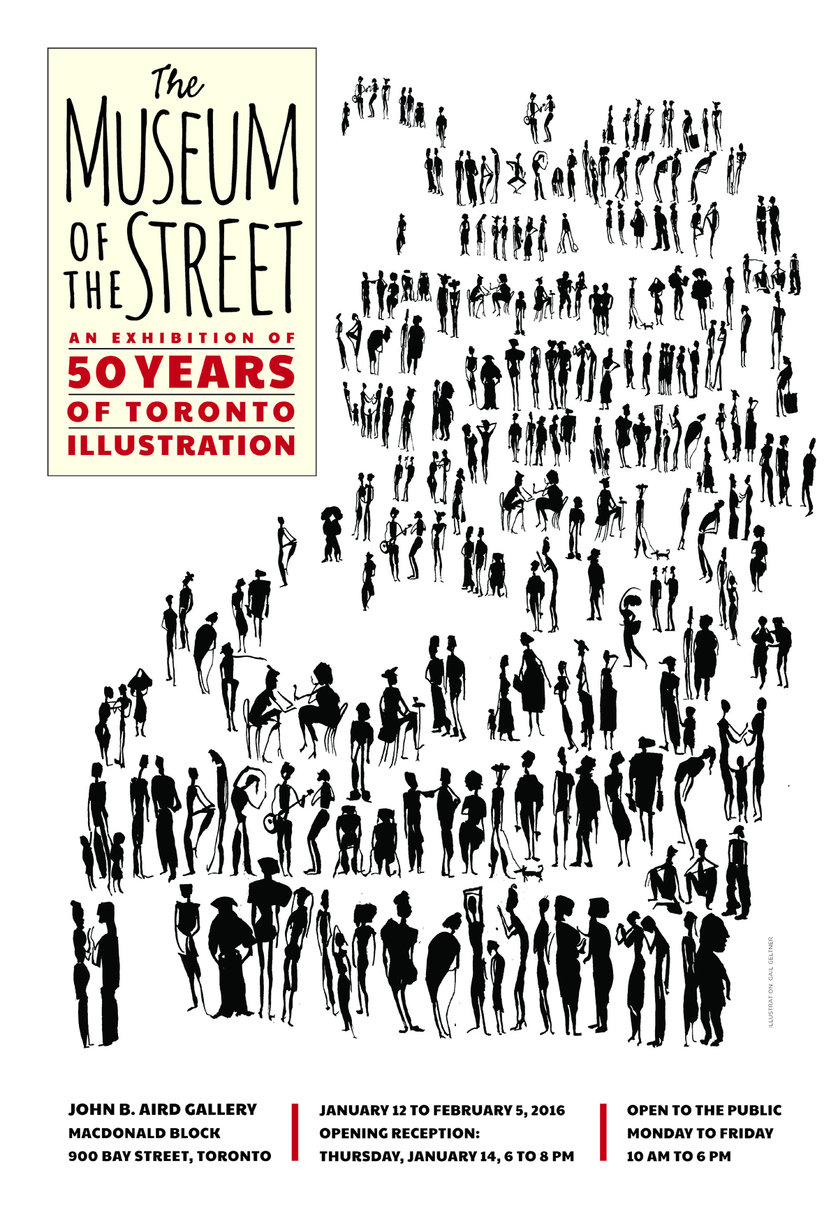 MUSEUM OF THE STREET_POSTER_150 copy (1)